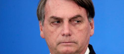 MBL entra na Justiça contra Bolsonaro. (Arquivo Blasting News)