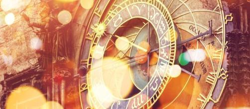 O mapa astral sofre influência do signo de Aquário. (Arquivo Blasting News)