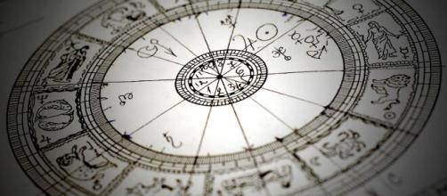 O signo de peixe tem uma influência peculiar no mapa astral. (Arquivo Blasting News)