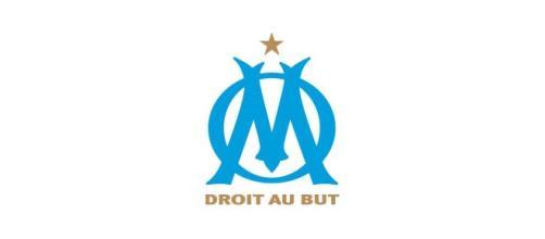 OM : Rachat de l'Olympique de Marseille