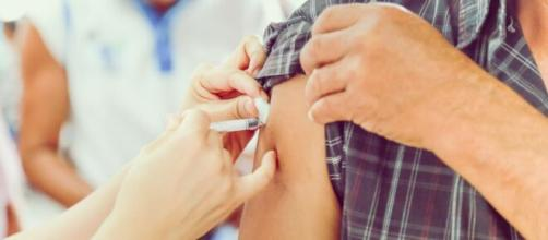 Pfizer comienzan a probar con voluntarios la vacuna contra el coronavirus