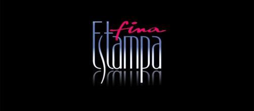Resumo de 'Fina Estampa'. (Arquivo Blasting News)