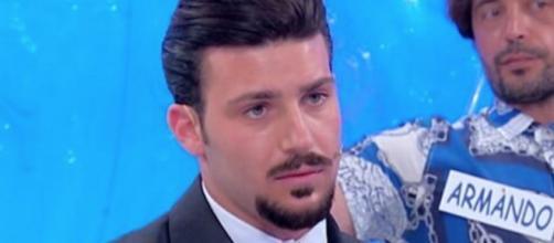 U&D Trono Over, l'ex fidanzata di Nicola Vivarelli: 'Non credo in questa relazione'.