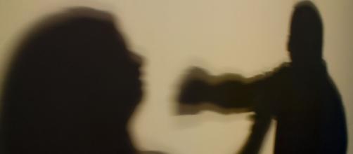 Vídeo circula nas redes sociais onde mostra passageira sendo agredida. (Arquivo Blasting News)