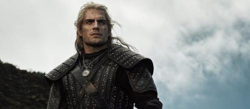 5 artistas de 'The Witcher' que se destacaram. ( Arquivo Blasting News )