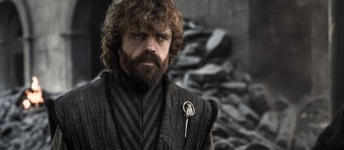 5 personagens da série 'Game Of Thrones' que conquistaram a audiência. (Arquivo Blasting News)