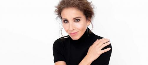 Ana Belén en una imagen de archivo