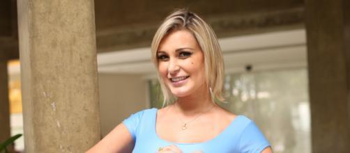 Andressa Urach comanda série de prostituição e relembra passado: 'Nojento'. (Arquivo Blasting News)