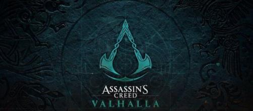 Assassin's Creed Valhalla: First Look Gameplay Trailer [Source: Xbox - YouTube]