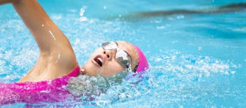 Atletas franceses podrán reanudar entrenamientos deportivos a partir del 11 de mayo