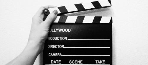 Casting per un film e per uno spot pubblicitario