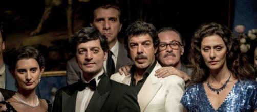 David di Donatello 2020, 'Il Traditore' di Marco Bellocchio premiato come Miglior Film.