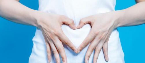 Dificuldades de engravidar? Algumas soluções podem ajudar. (Arquivo Blasting News)