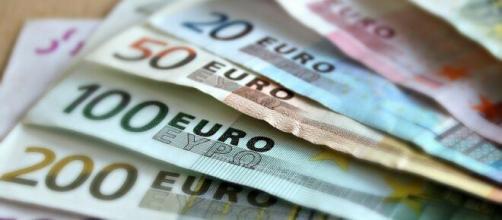 La Policía alerta sobre la aparición de billetes falsos