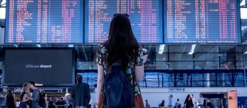 Las agencias de viaje se enfrentan a un futuro incierto