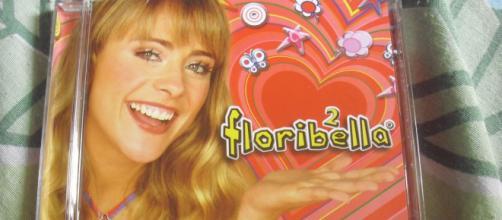 Novela Floribella será reprisada na Band. Foto: Arquivo Blasting News