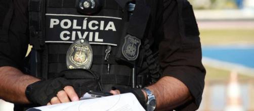 O crime chocou a todos os moradores da cidade de Campo Grande. (Arquivo/Blastingnews)