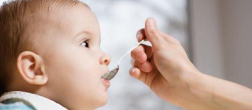 Previnir doenças na fase adulta com correta alimentação na infância. (Arquivo Blasting News)