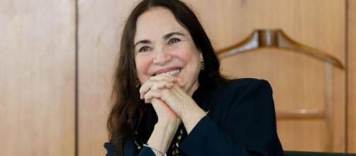 Regina Duarte diz que 'sempre houve tortura' no Brasil. (Arquivo Blasting News)