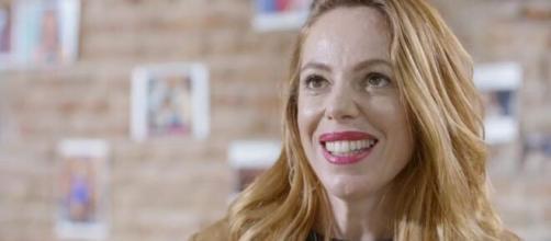 Silvia Marty è entrata nel cast di Una Vita, interpreta Soledad.