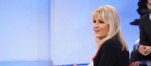 U&D, Deianira Marzano attacca Gemma Galgani: 'E' un'opportunista'