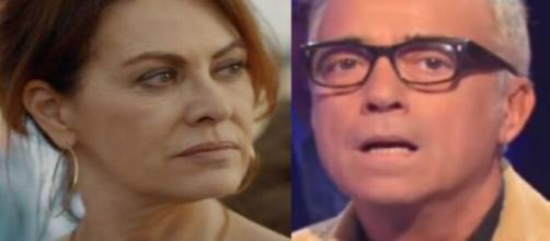 Vivi e lascia vivere, spoiler quarta puntata: Toni ha un malore, Giada torna a Napoli.