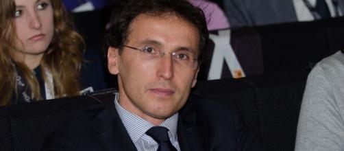 """Francesco Boccia: """"dal 18 ci sarà una nuova fase, che porterà a una differenziazione territoriale"""""""