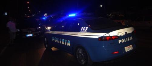 Genova, 70enne colpisce con un martello la moglie mentre dorme: arrestato.