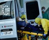 Coronavirus en Asturias:1720 dados de alta pero 3 nuevos fallecimientos y un contagio