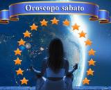L'oroscopo del giorno 6 giugno, predizioni astrali 1ª sestina: Marte in trigono al Cancro.