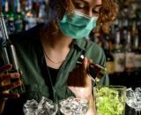 Los locales de ocio nocturno no podrán abrir finalmente en la Fase 3 ante el riesgo de contagio por el coronavirus