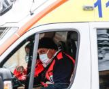 Lucca, incidente in moto a Lunata: perdono la vita due amici adolescenti ed un 38enne.