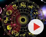Astrologia del 2 giugno: Toro fantasioso e chiarimenti per Scorpione.