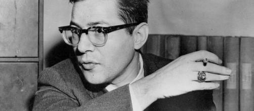 Herbert Stempel, TV quiz show whistleblower, dies at 93   (Image via ABCNEws/Youtube)
