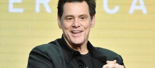 Jim Carrey foi o protagonista do filme. (Arquivo Blasting News)