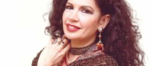 Lutto nel cinema e nel teatro: addio all'attrice Ileana Rigano.