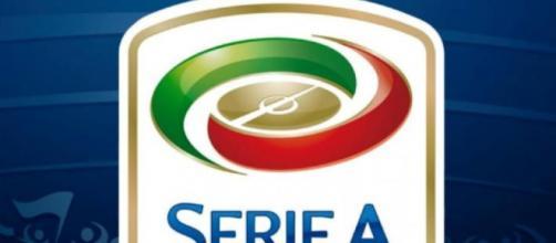 Serie A, in caso di sospensione definitiva si utilizzerà un algoritmo..