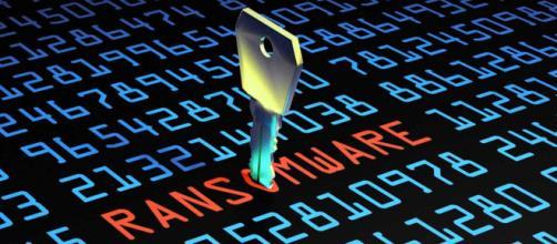 Finta email su Immuni fa scaricare un virus ransomware.