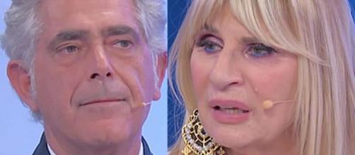 Uomini e Donne, Juan Luis Ciano attacca Gemma Galgani su Instagram: 'Non ha dignità'.