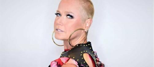 Xuxa anuncia que pretende se aposentar dos palcos. (Arquivo Blasting News)