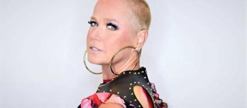 Xuxa comenta rumores de que estaria negociando um retorno à Globo. (Arquivo Blasting News)