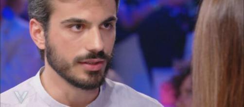 Che Dio ci aiuti 6, Gianmarco Saurino: 'Nico che si divertiva sempre, si farà da parte'.