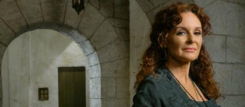 Il Segreto, trame dal 15 al 20 giugno: Ignacio salva la vita a Isabel, Alicia aggressiva