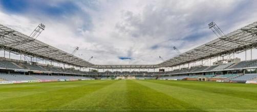Juventus-Milan, c'è l'orario della semifinale di Coppa: si gioca alle ore 21.