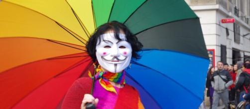 Orgullo Gay: la generación silenciosa - Martina B. Prieto Beghelli ... - medium.com
