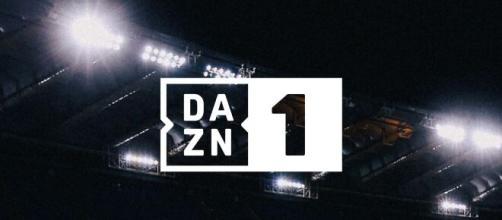 Siviglia-Betis, riparte la Liga: giovedì 11 giugno anche in diretta su Dazn.
