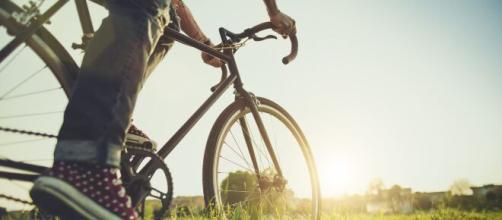 Bonus biciclette: il ministro Costa esclude il click day