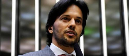 Deputado Fábio Faria será o comandante do renascido Ministério das Comunicações. (Arquivo Blastingnews)