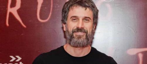 Eriberto Leão já fez diversas séries. (Arquivo Blasting News)