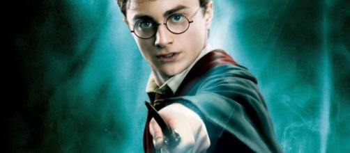 Harry Potter and the Trouble with 3D | Den of Geek - denofgeek.com